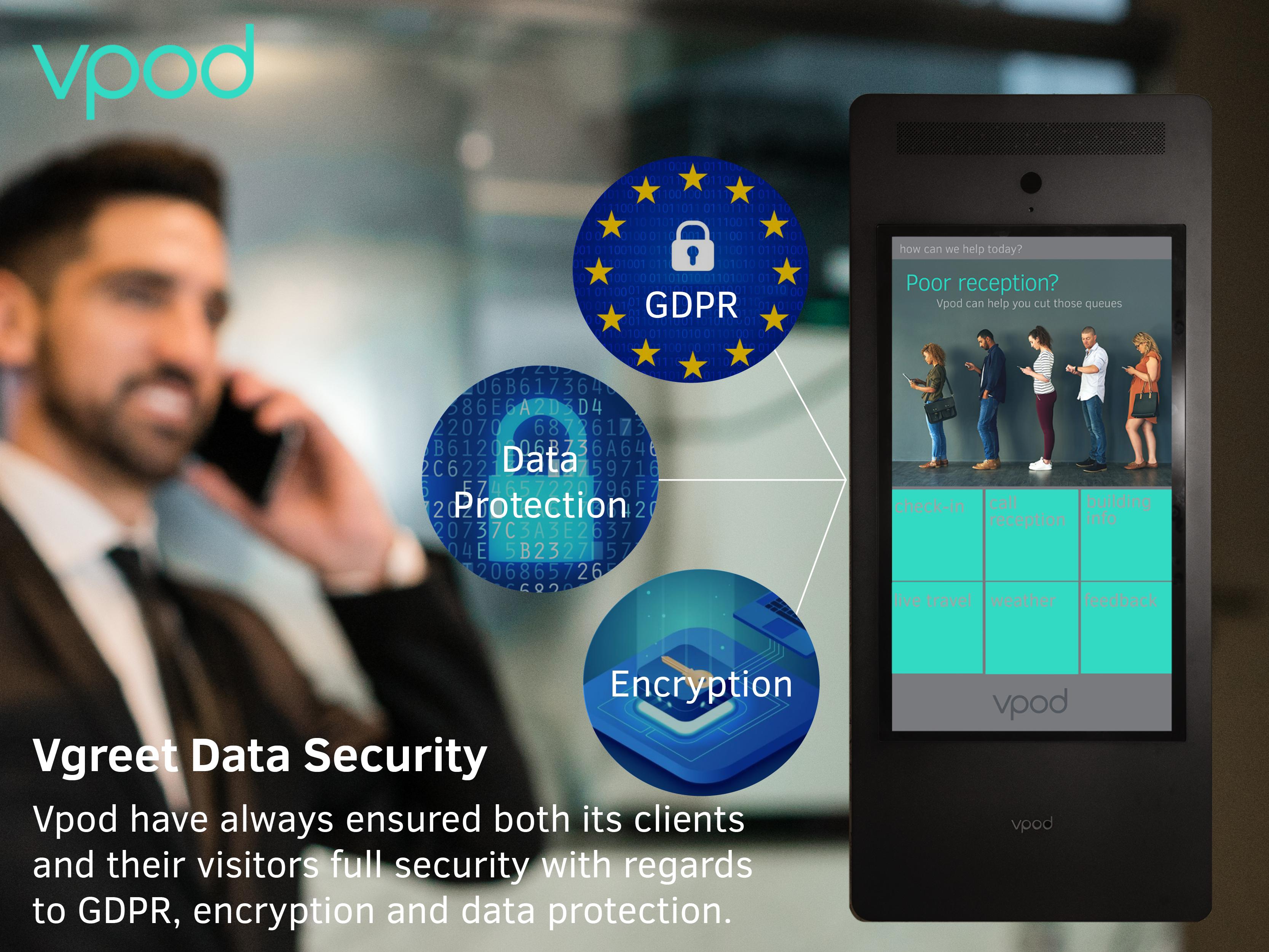 vgreet_data_security